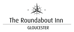 The Roundabout Inn - Redcliffe Tourism
