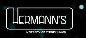 Hermann's - Redcliffe Tourism