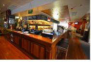 Coniston Hotel - Redcliffe Tourism