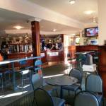 The Old PubWoy Woy Hotel - Redcliffe Tourism