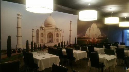 Vishal's Indian Restaurant - Redcliffe Tourism