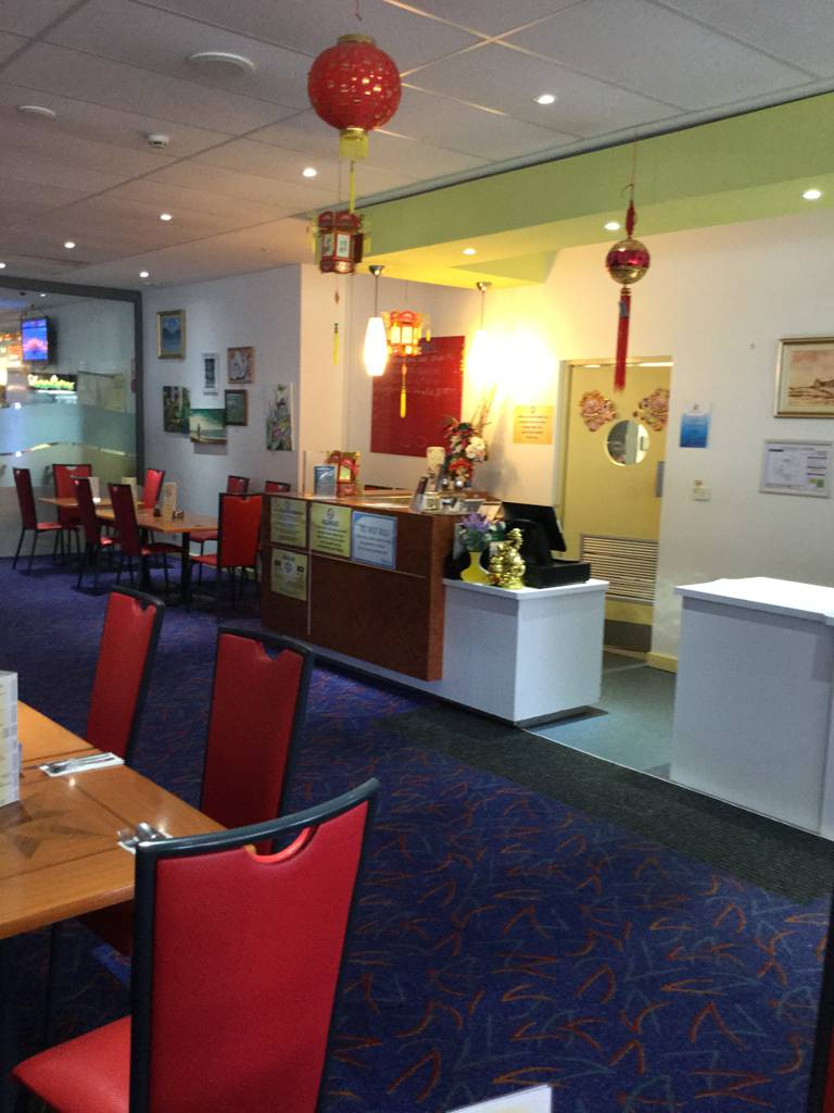 Karuah RSL Club - Redcliffe Tourism