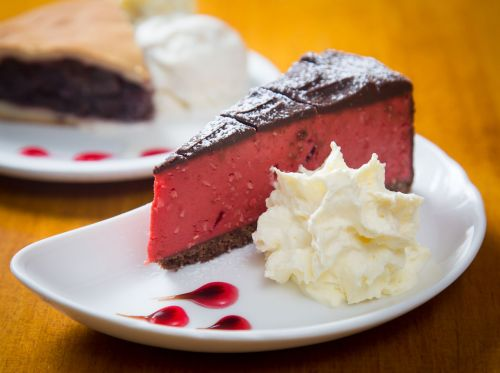 Andys Cherry Pie Cafe - Redcliffe Tourism