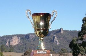 Nimbin Poetry World Cup - Redcliffe Tourism