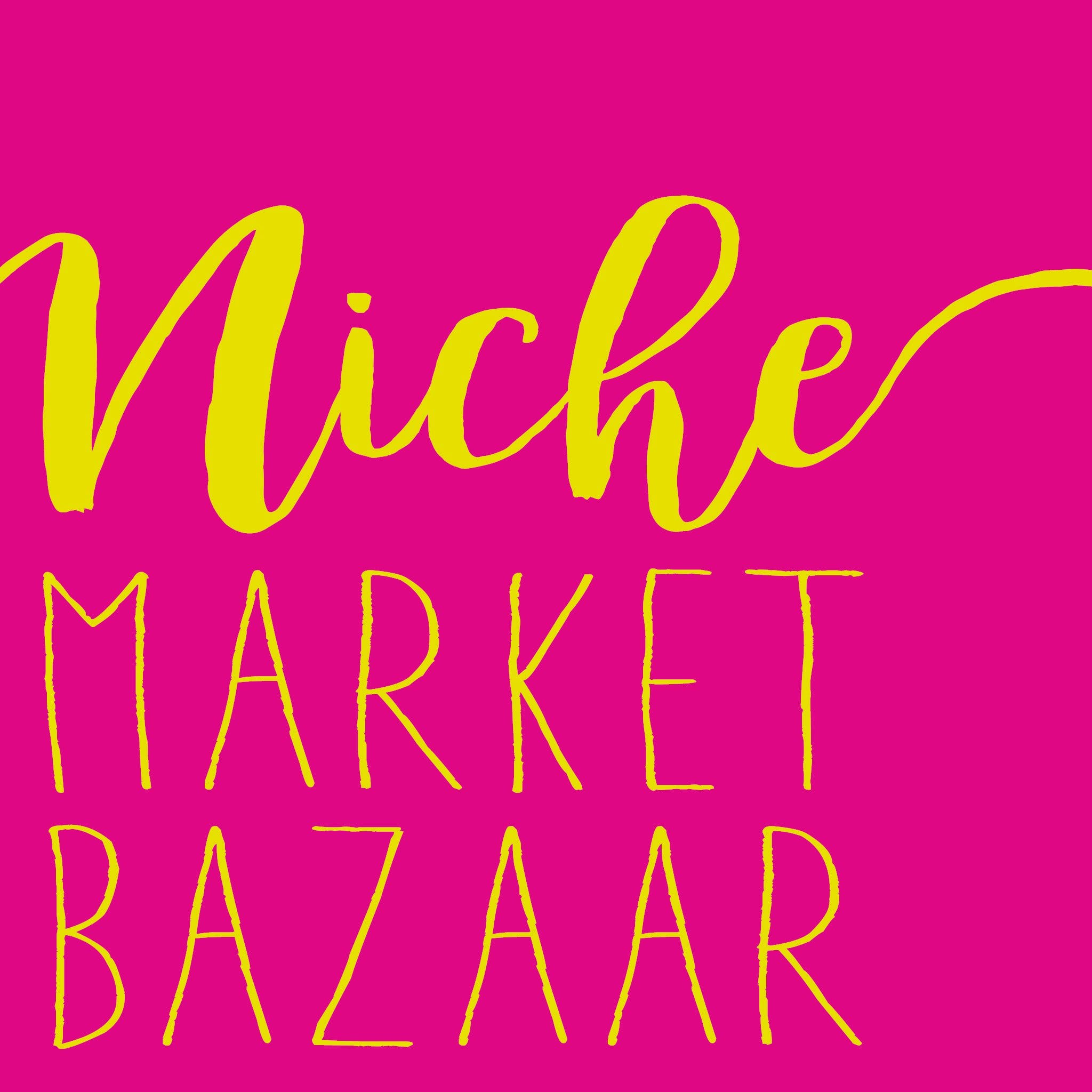NW Niche Christmas Market in Burnie - Redcliffe Tourism