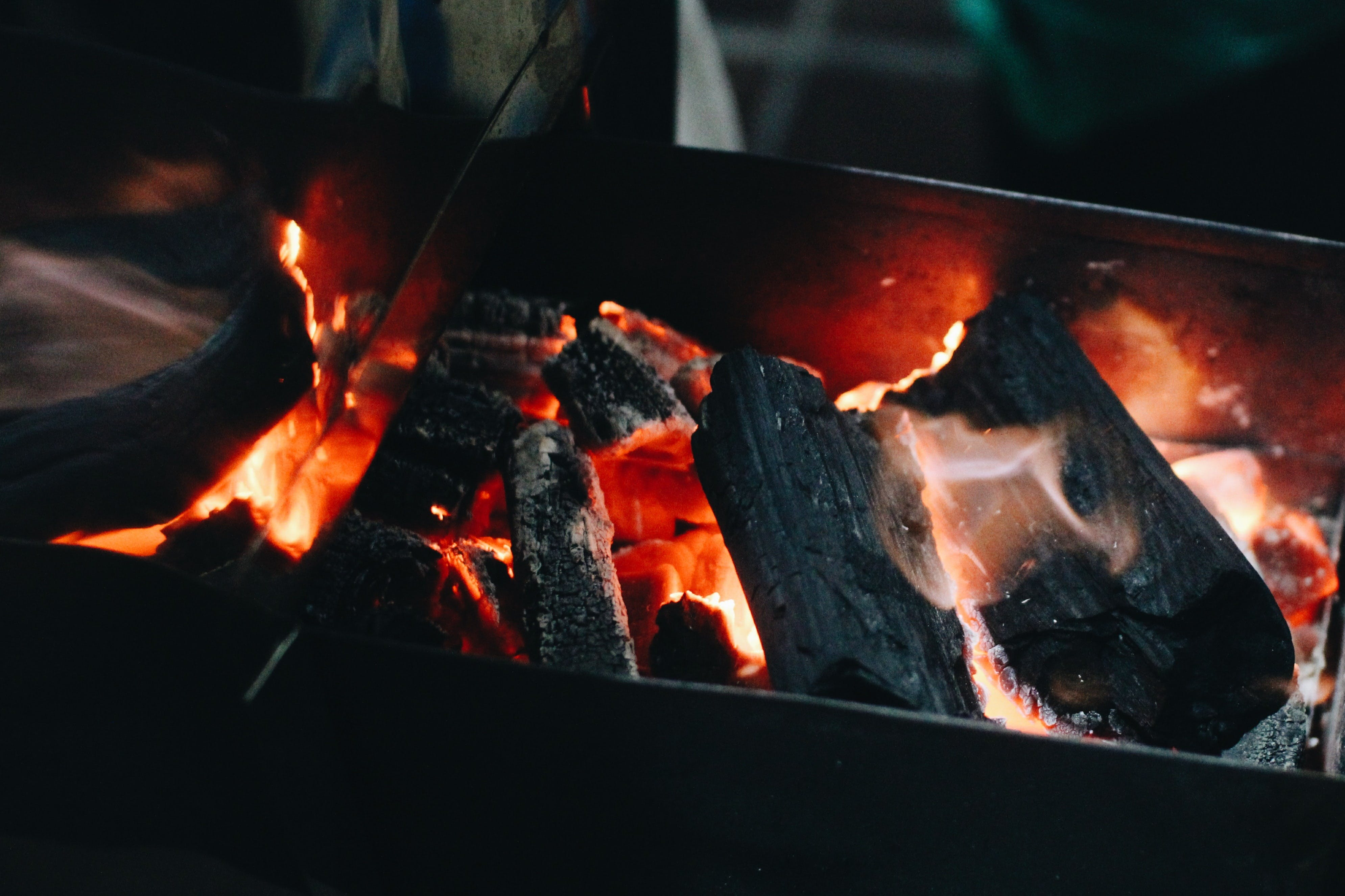 Bonfire Bush Poet and Barbecue under the Stars - Redcliffe Tourism