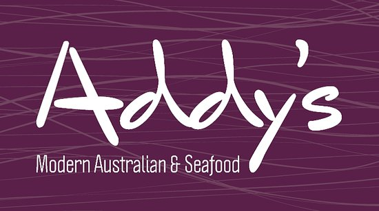 Addy's Restaurant and Bar - Redcliffe Tourism