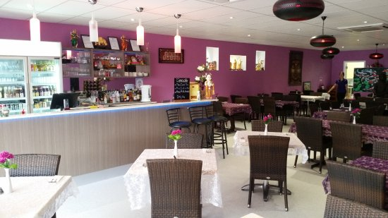 Thai-Noi Restaurant - Redcliffe Tourism