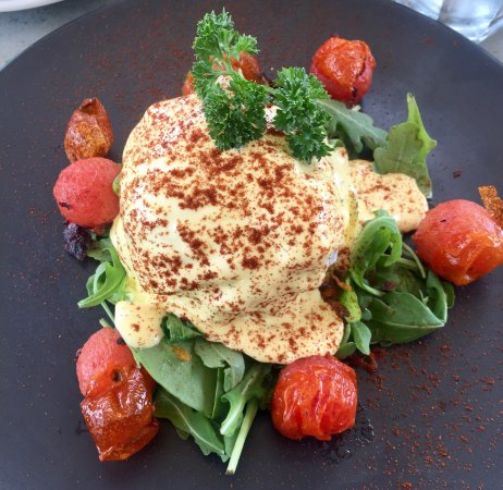 The Coffee House Restaurant - Redcliffe Tourism