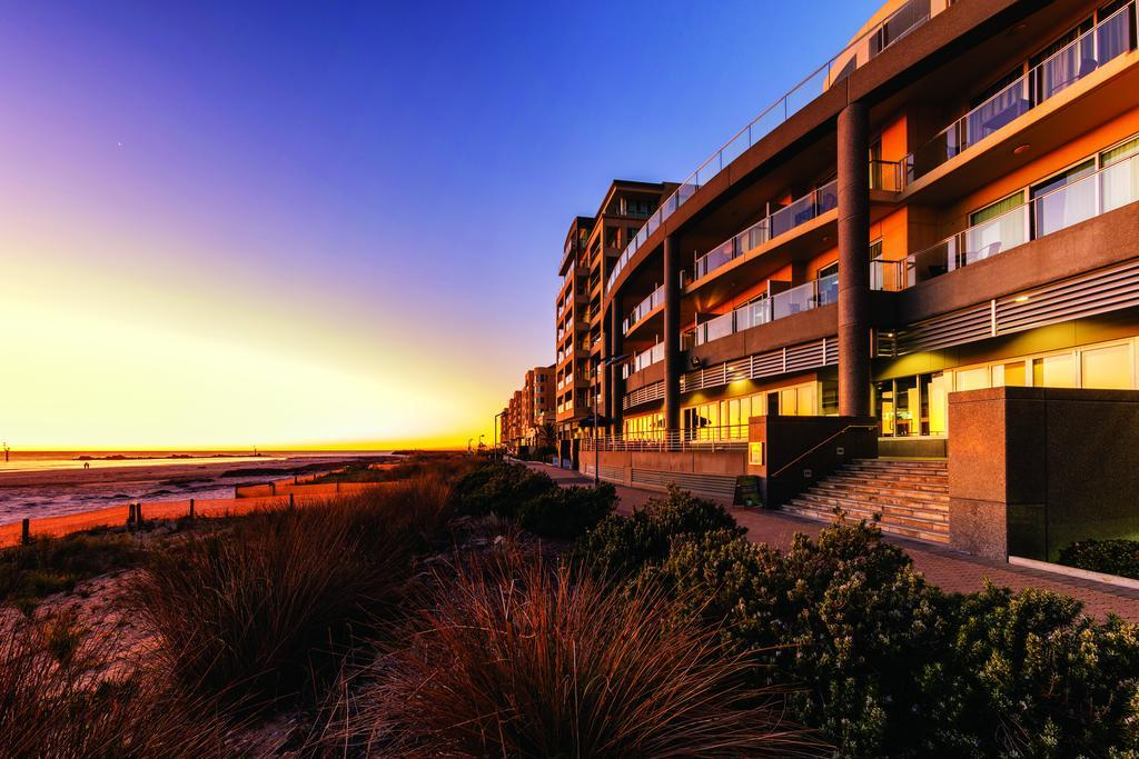 Glenelg Beach Studio - Redcliffe Tourism