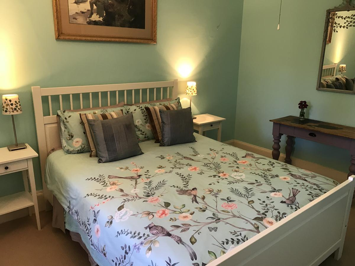Kit Kat Cottage - heritage accommodation Burra - Redcliffe Tourism