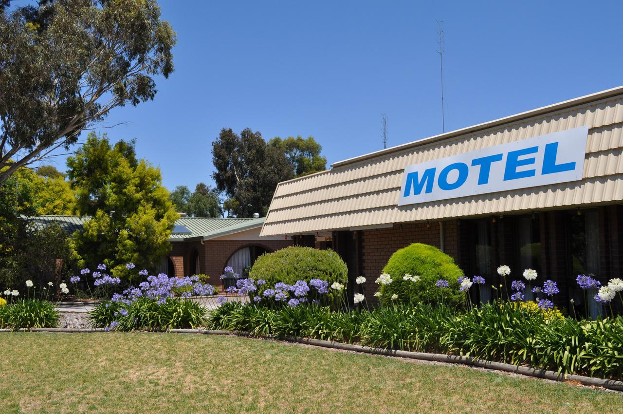 Keith Motor Inn - Redcliffe Tourism