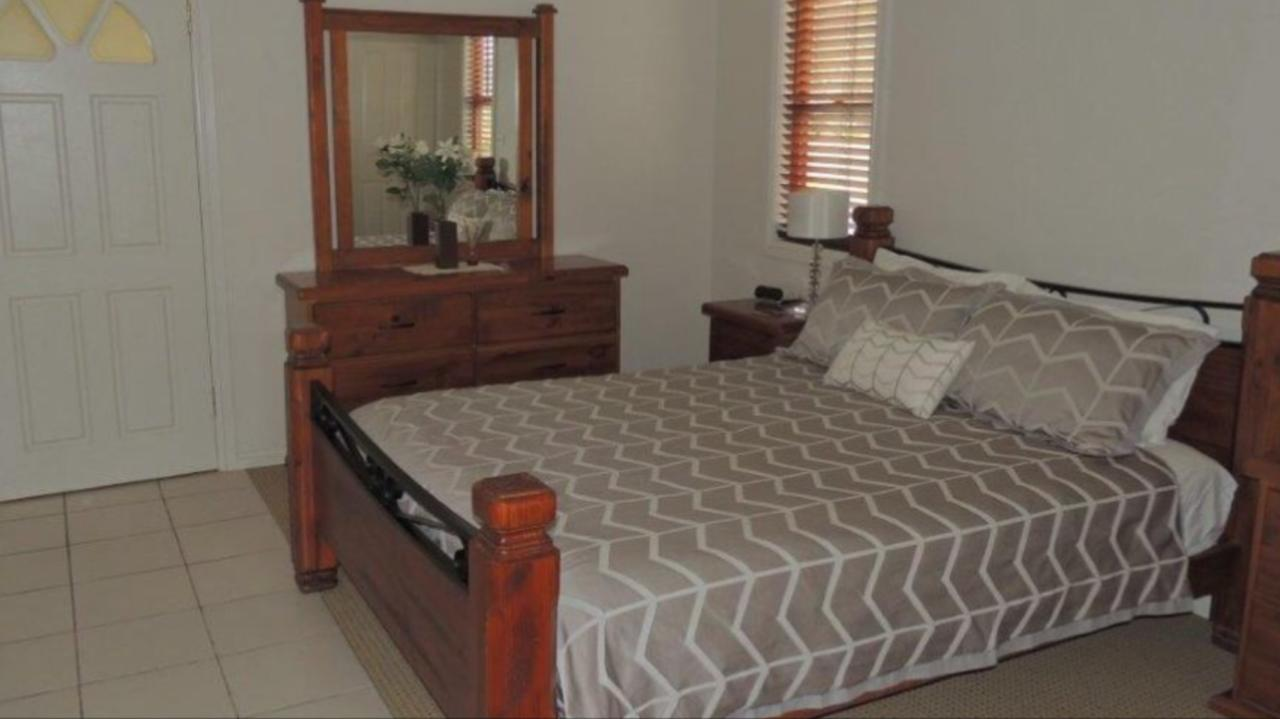 Avon View Stays Accommodation. - Redcliffe Tourism