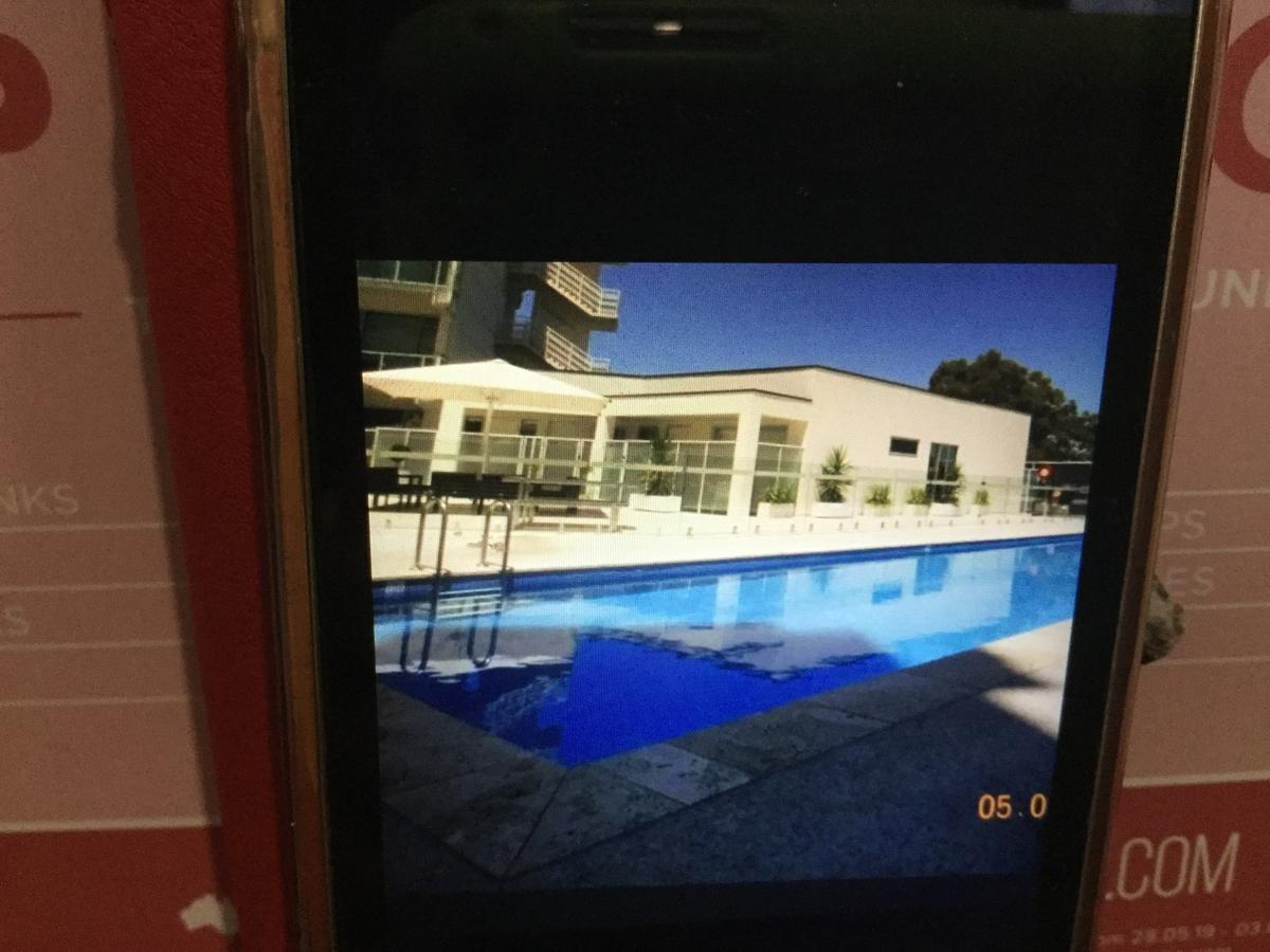 Luxury apartment - Redcliffe Tourism