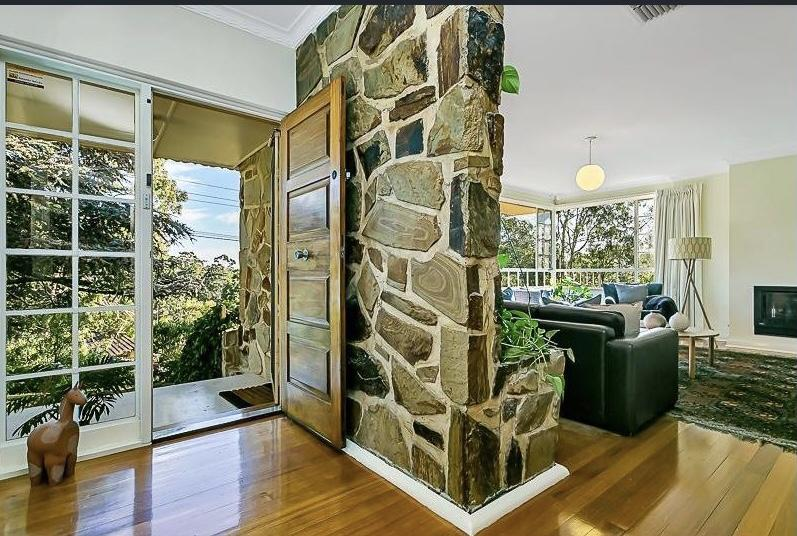 Stunning house with beautiful entertainment area - Redcliffe Tourism