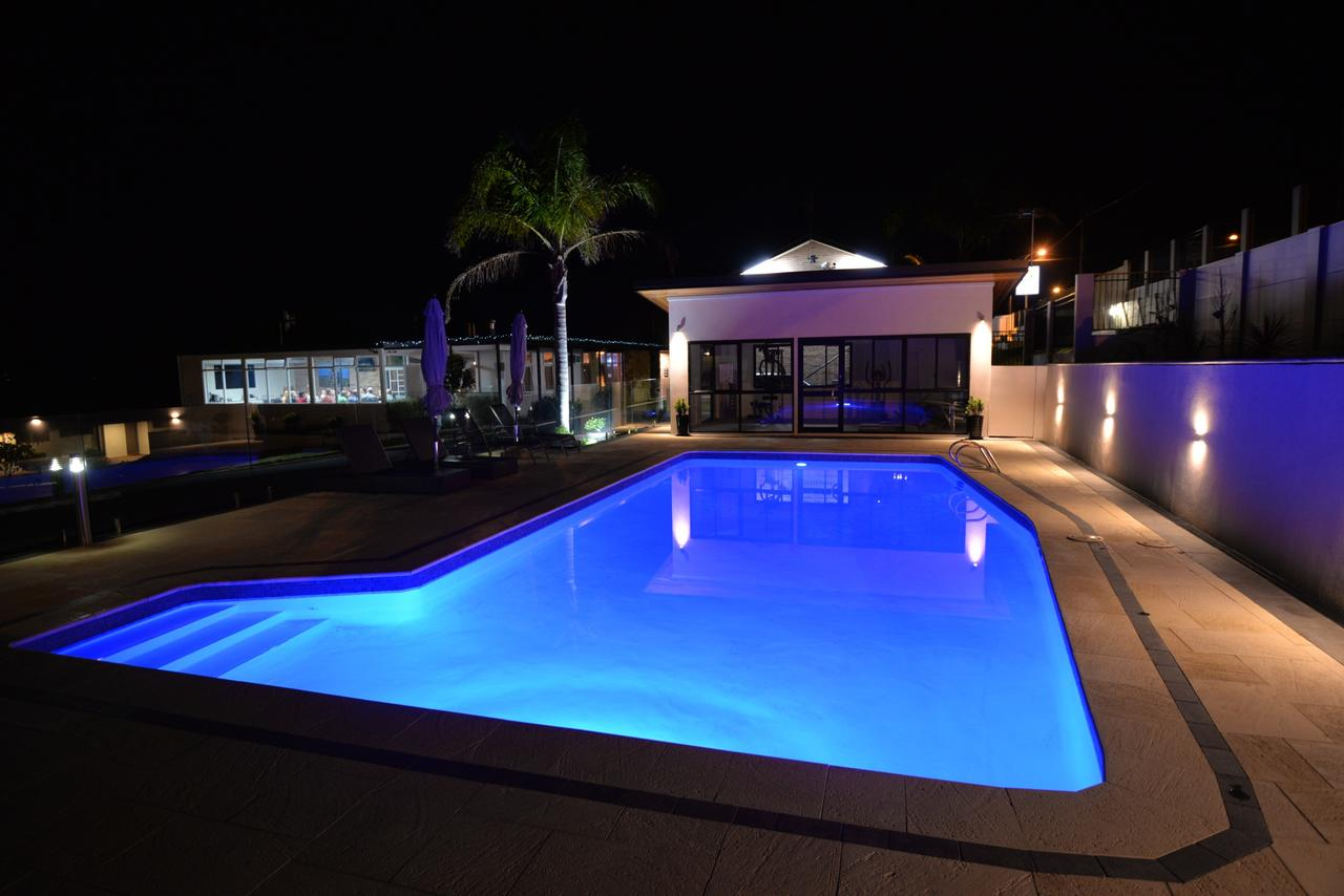 Country Comfort Amity Motel - Redcliffe Tourism