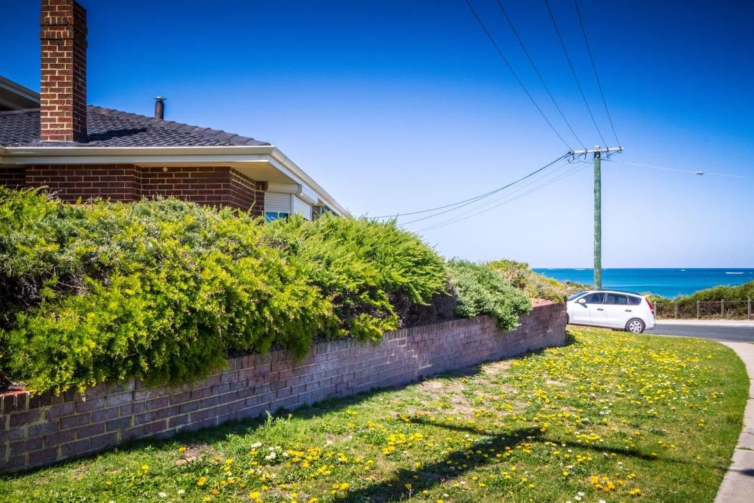 Yanchep Beach Retreat - Redcliffe Tourism