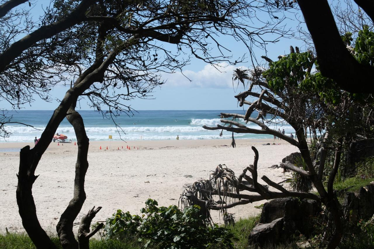 Ocean Breeze at Caba - Redcliffe Tourism
