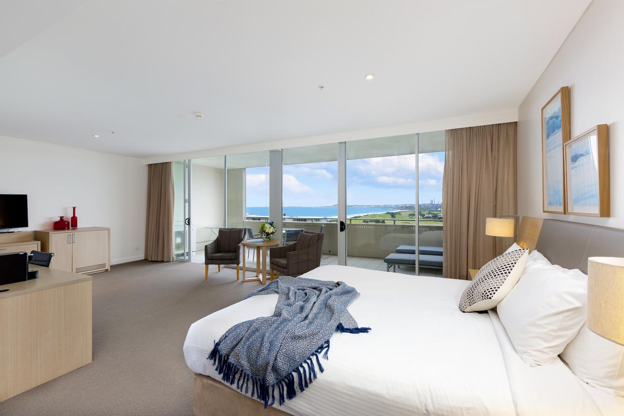 Sage Hotel Wollongong - Redcliffe Tourism