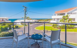 The Cove Yamba - Redcliffe Tourism