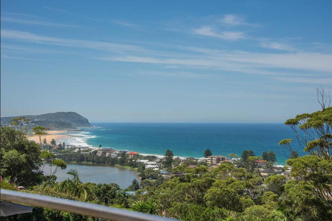 The Beach House Terrigal - Redcliffe Tourism