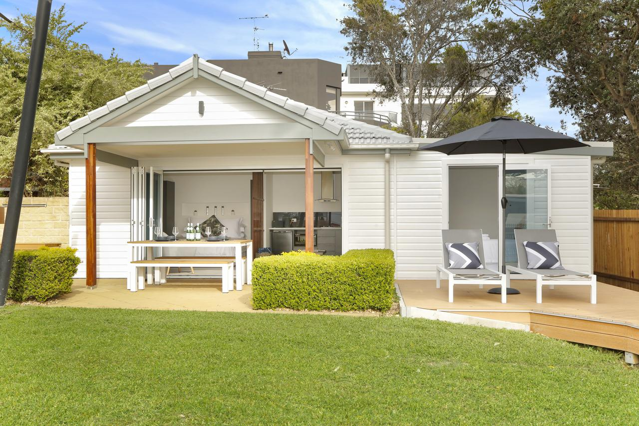 The Beach House North Wollongong - Redcliffe Tourism