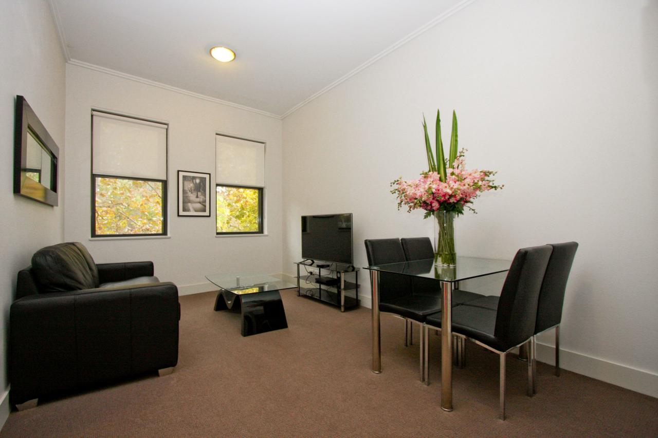 The Star Apartments - Redcliffe Tourism