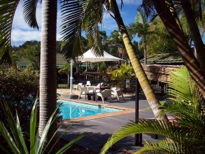 Quality Hotel Ballina Beach Resort - Redcliffe Tourism