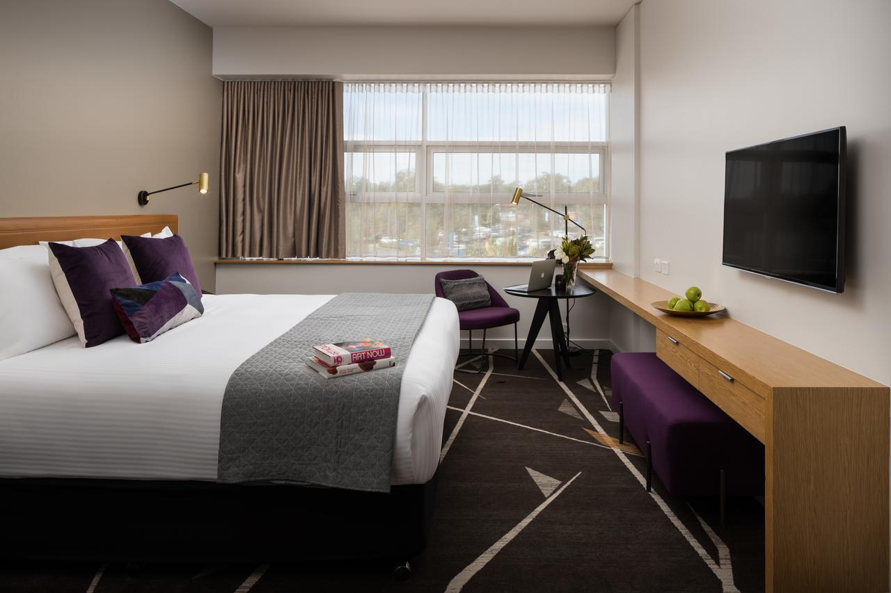 Rydges Campbelltown - Redcliffe Tourism