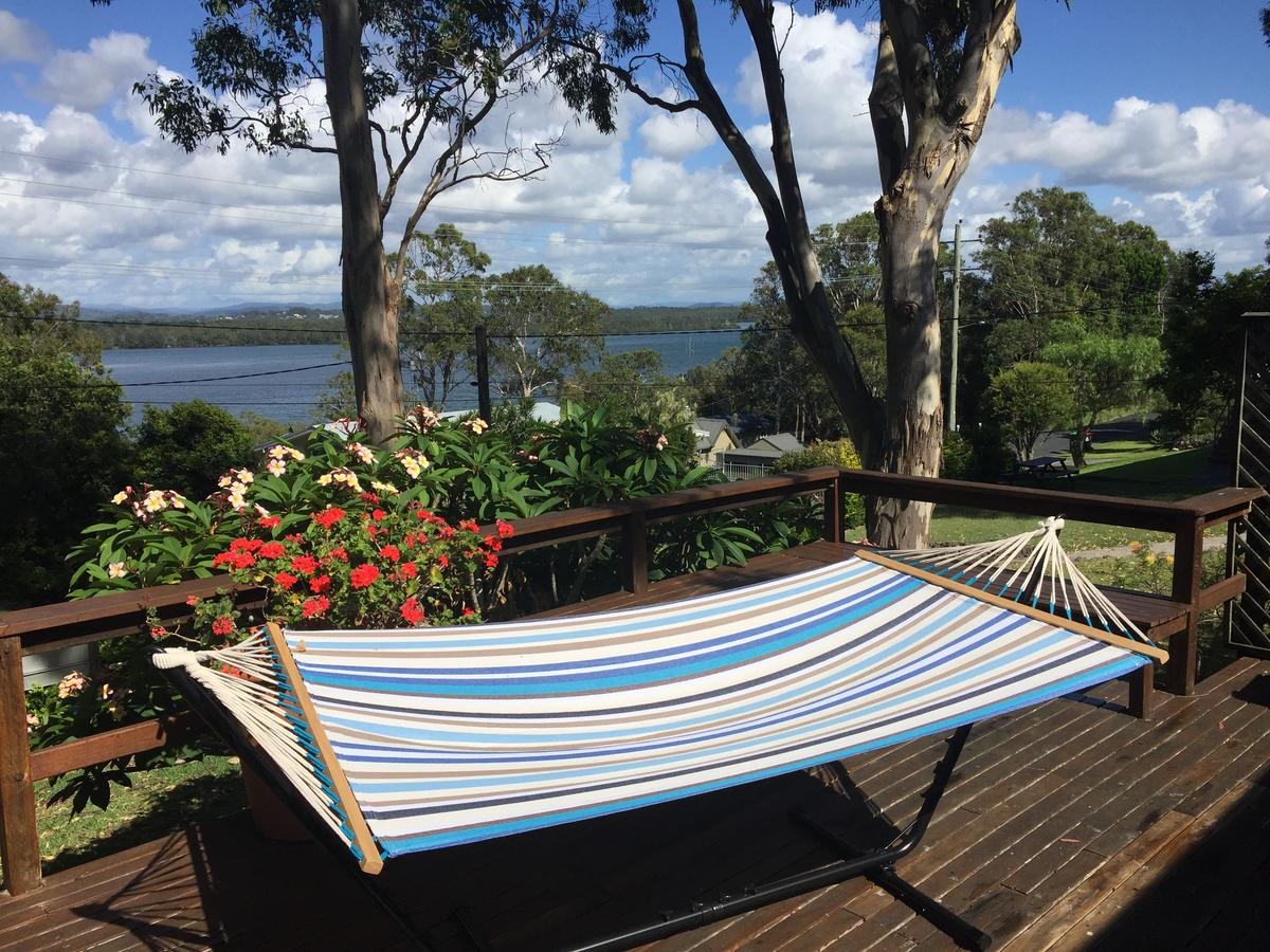 Lakeview Cottage - Redcliffe Tourism