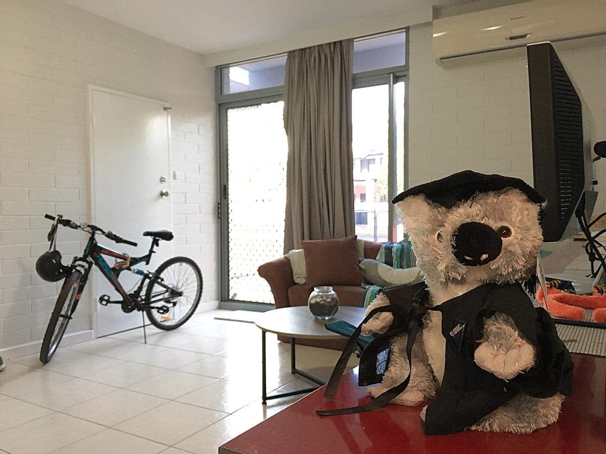 Cozy room for a great stay in Darwin - Excellent location - Redcliffe Tourism