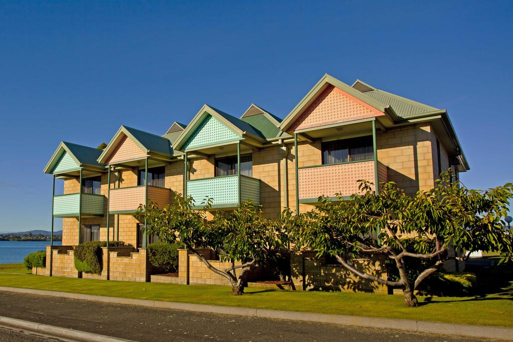 Comfort Inn The Pier - Redcliffe Tourism