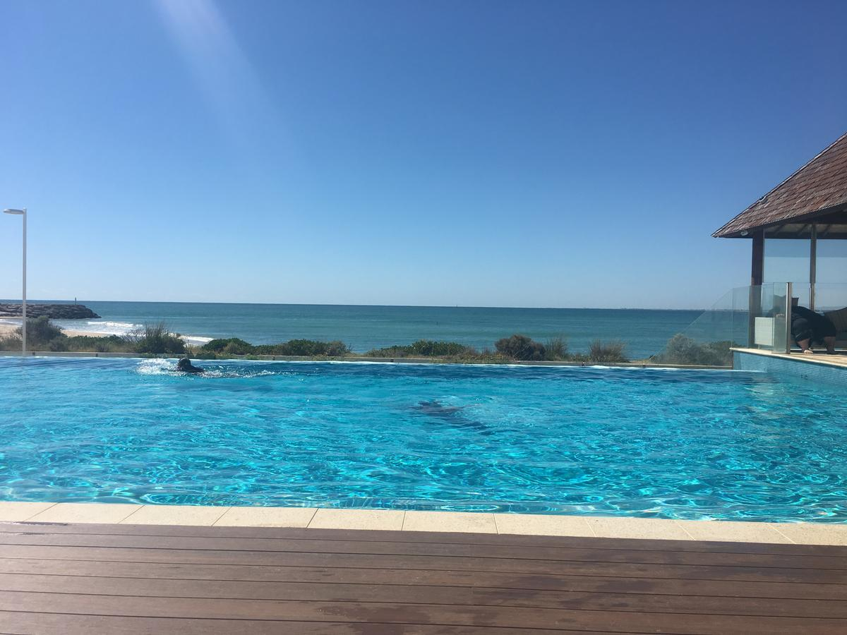 Mandurah Magic Penthouse. - Redcliffe Tourism