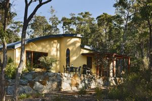 Aiyana Retreat - Redcliffe Tourism