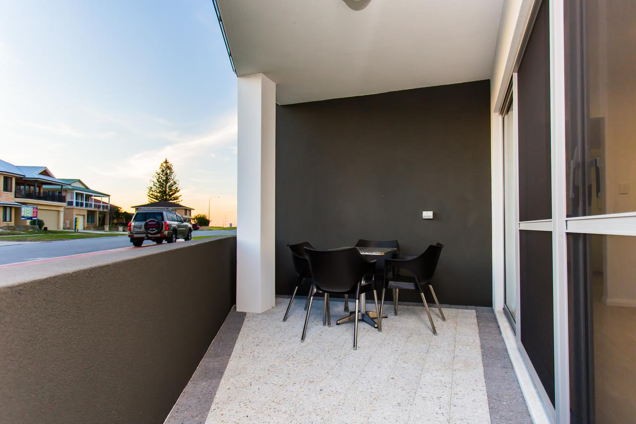 Reflections By Rockingham Apartments - Redcliffe Tourism
