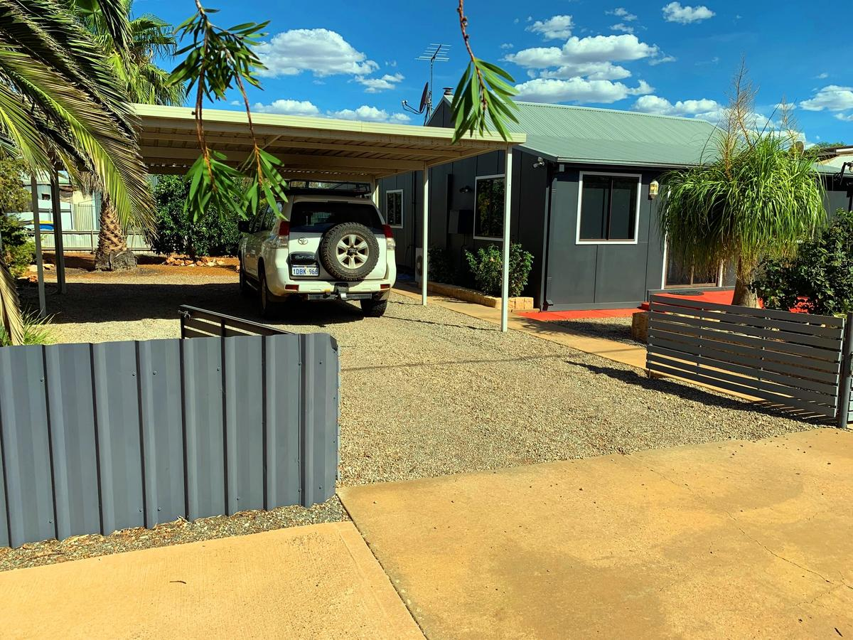 The Cottage That Could - Redcliffe Tourism