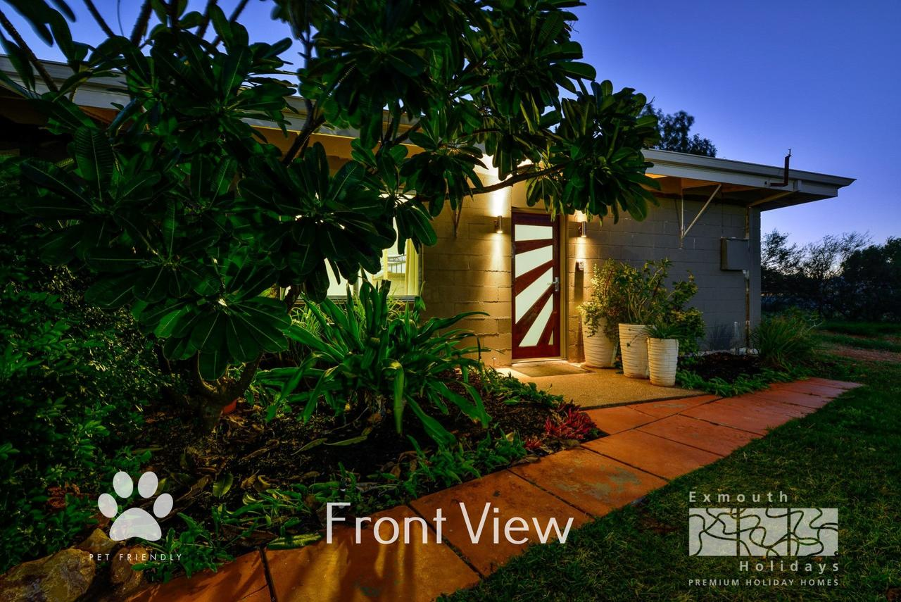 13 Learmonth Street - Close to town centre - Redcliffe Tourism