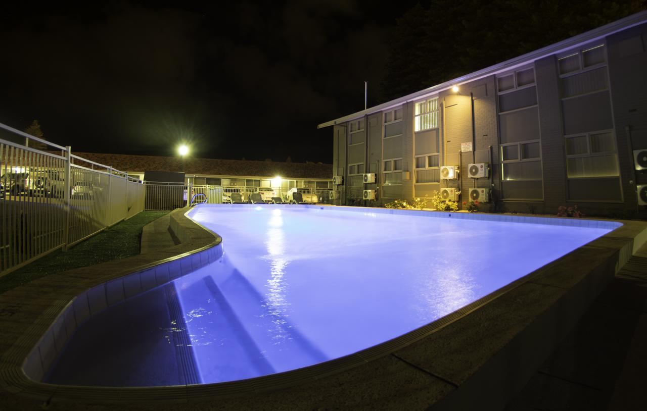 Hospitality Esperance SureStay by Best Western - Redcliffe Tourism