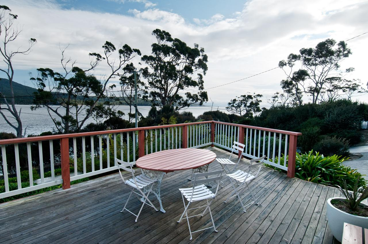 970 Adventure Bay Road - Redcliffe Tourism