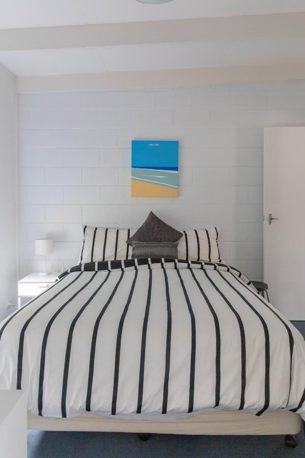 Prom Coast Apartments - Redcliffe Tourism
