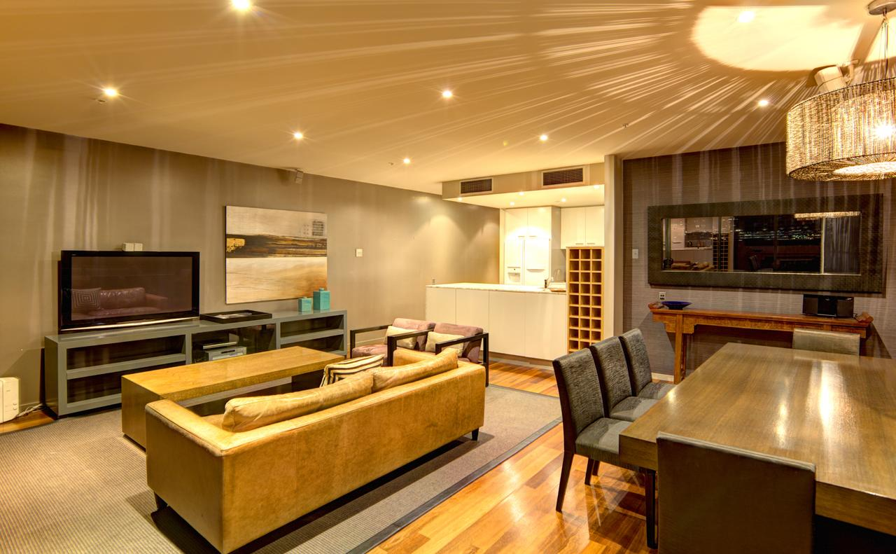 ACD Apartments - Redcliffe Tourism
