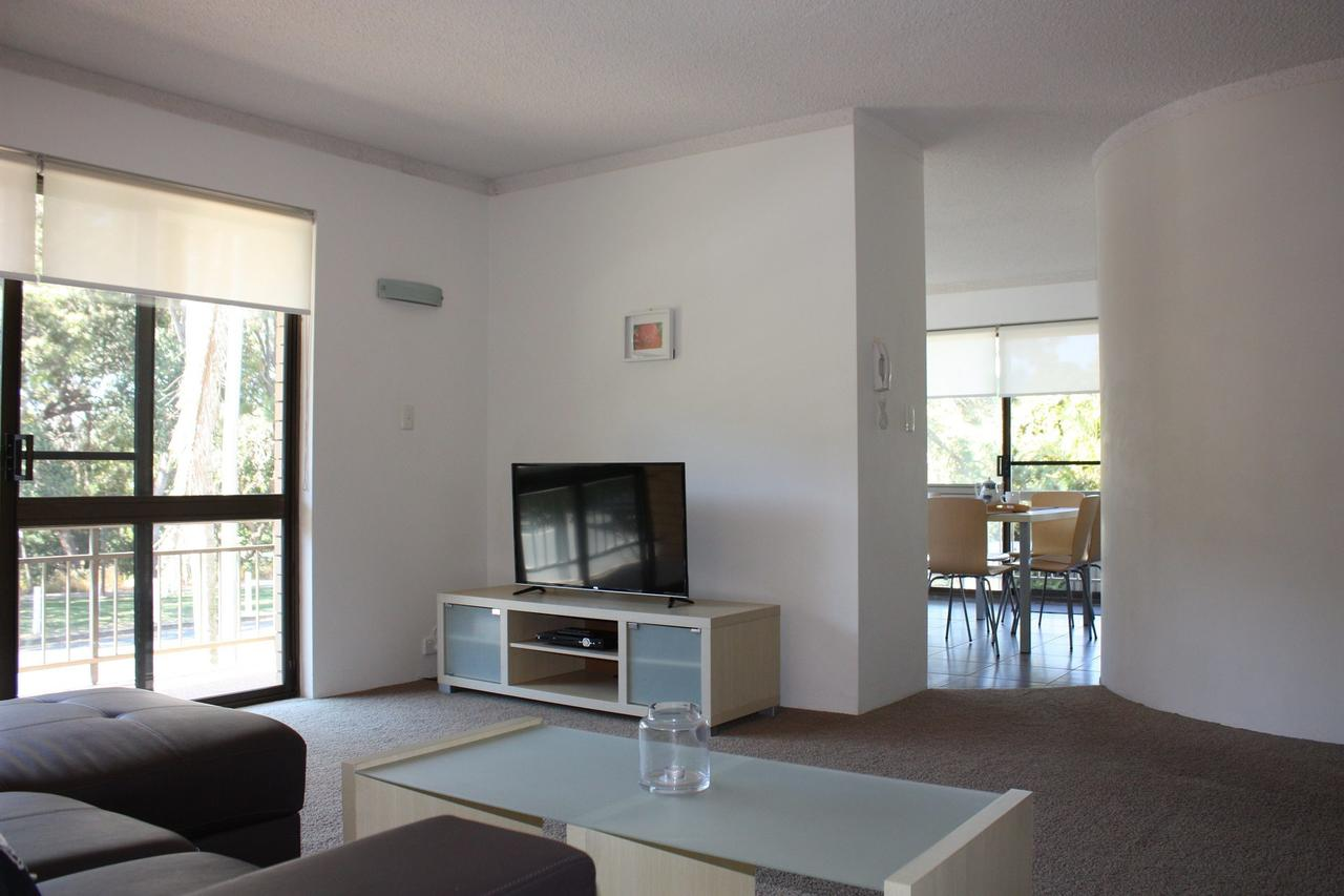 Close to Surf Beach Surf Club Hotel and Shops - Boyd St Woorim - Redcliffe Tourism