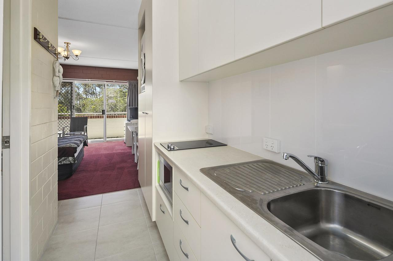24a The Islander Resort - Redcliffe Tourism