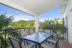 1/17 22nd Ave - Sawtell NSW - Redcliffe Tourism