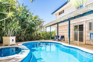 A PERFECT STAY - Boulders Retreat - Redcliffe Tourism